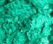 玻璃鳞片 乙烯基树脂 环氧底漆/面漆 施工简单