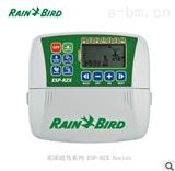 雨鸟RZX-4雨鸟RZX-4草坪自动喷灌控制器