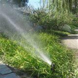 进口美国亨特灌溉设备
