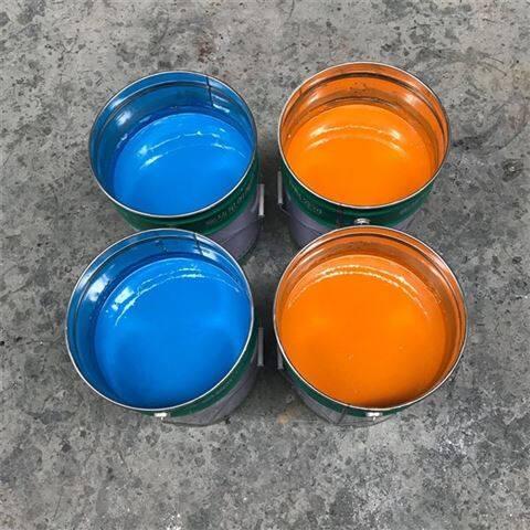 煙囪管道防腐玻璃鱗片涂料報價