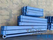 軌排支撐架簡單易學