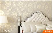 咸宁墙面装饰材料集成墙板护墙板
