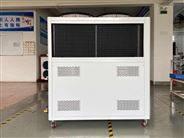 冷却水循环机,箱体式冷水机组